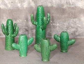 vase cactus marie Michielssen Sereax