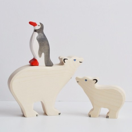 jouets bois ecolo holtziger // Hëllø Blogzine - www.hello-hello.fr