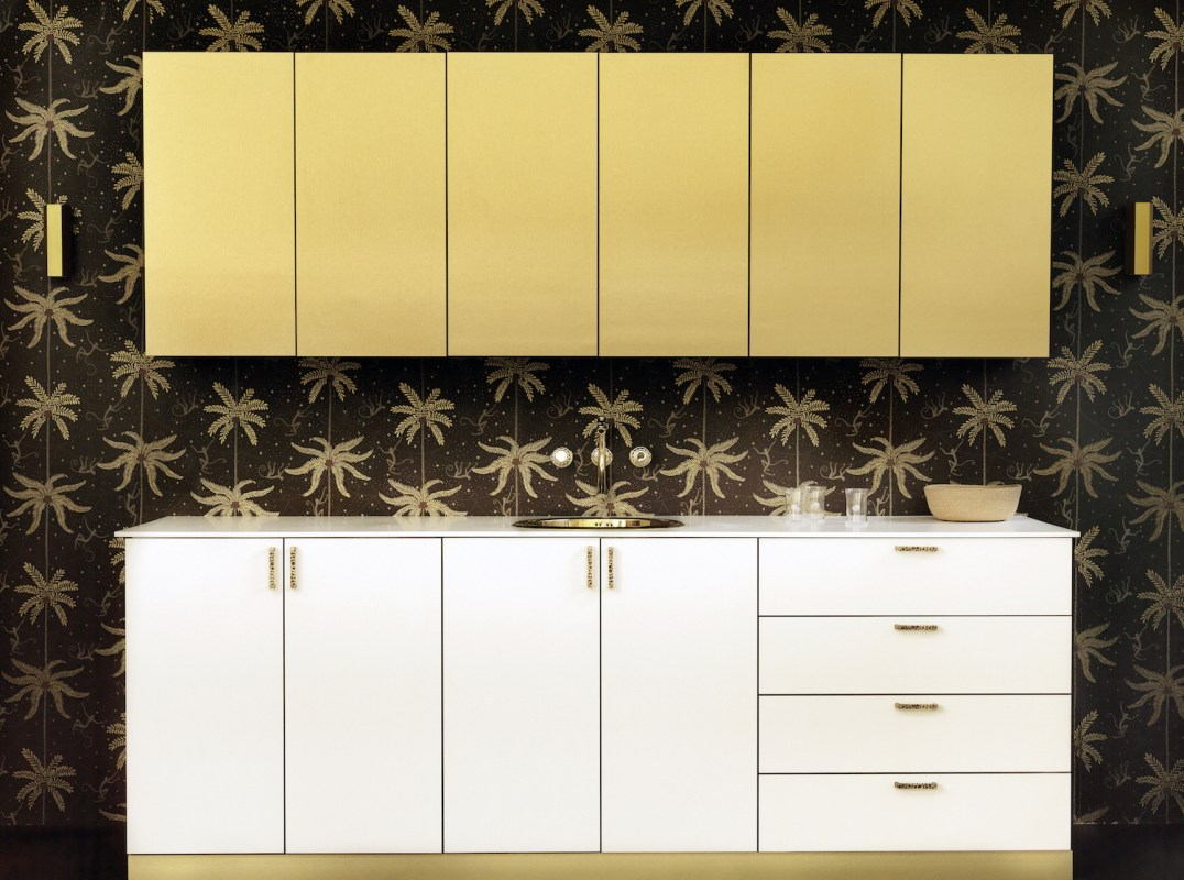 Comment personnaliser facilement ses meubles ikea for Ameublement cuisine ikea