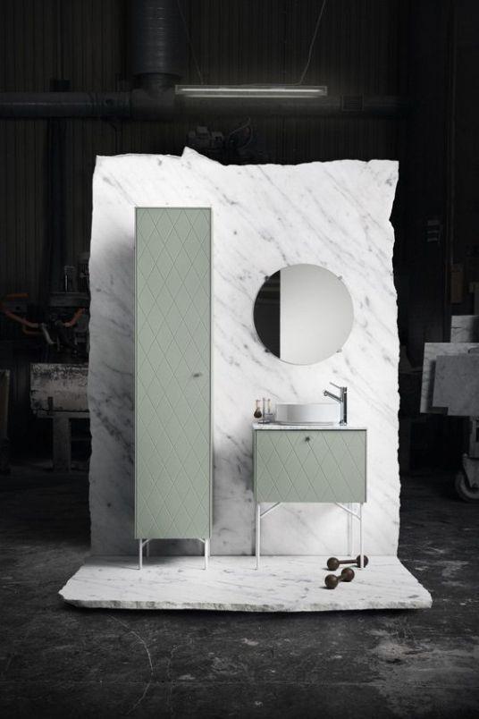 le diy pour les nuls. Black Bedroom Furniture Sets. Home Design Ideas
