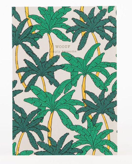 Botanic // Hëllø Blogzine blog deco & lifestyle www.hello-hello.fr
