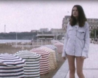 Septembre-mystere-La-Femme