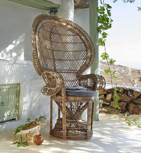7 tendances d co qui nous font craquer pour cette rentr e h ll blogzine. Black Bedroom Furniture Sets. Home Design Ideas