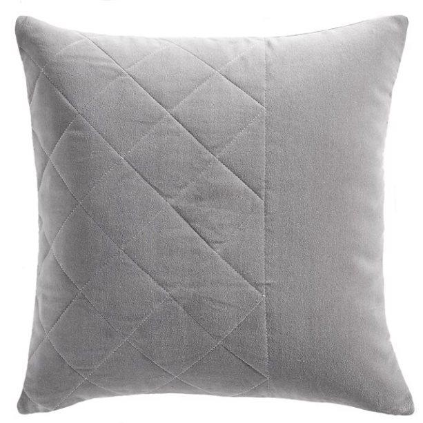 le velours la tendance d co chic douce cosy h ll blogzine. Black Bedroom Furniture Sets. Home Design Ideas
