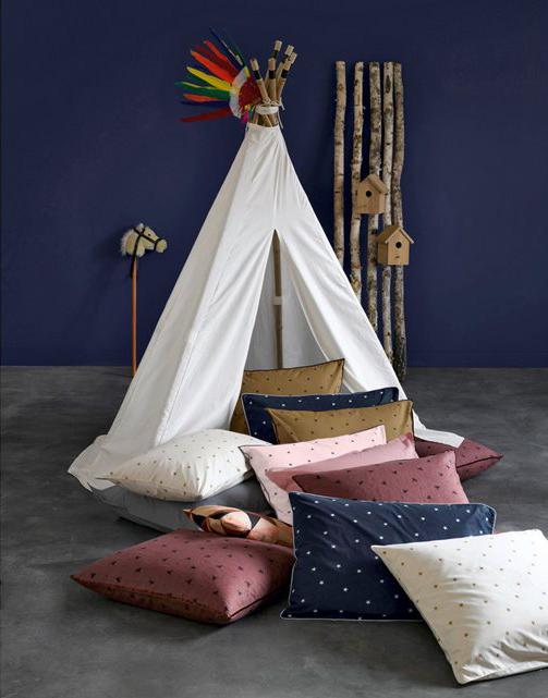 et indien h ll blogzine. Black Bedroom Furniture Sets. Home Design Ideas