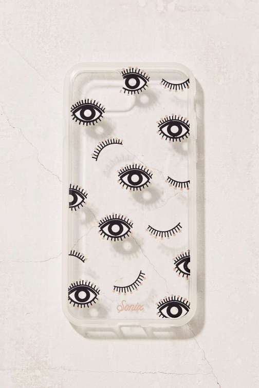 Coque iPhone, 40€