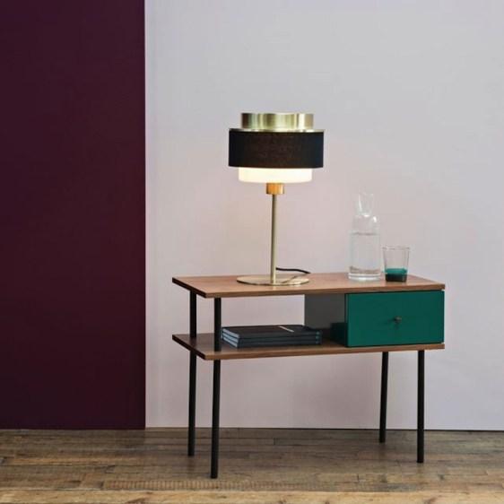 lampe redoute sarah lavoine // Hëllø Blogzine blog deco & lifestyle www.hello-hello.fr