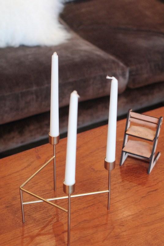 la chaise tripp trapp personnalisable h ll blogzine. Black Bedroom Furniture Sets. Home Design Ideas