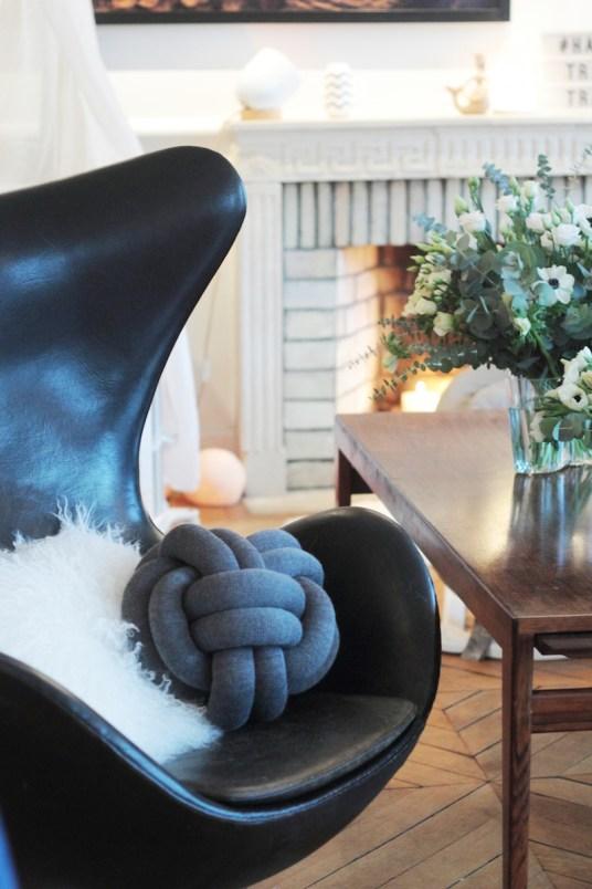 Des cadeaux design suédois #SwedishDesignMovesParis @visitsweden // Hëllø Blogzine blog deco & lifestyle www.hello-hello.fr