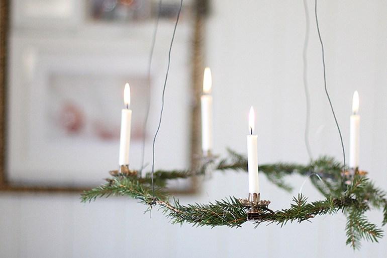 Christmas DIY // Hëllø Blogzine blog deco & lifestyle www.hello-hello.fr