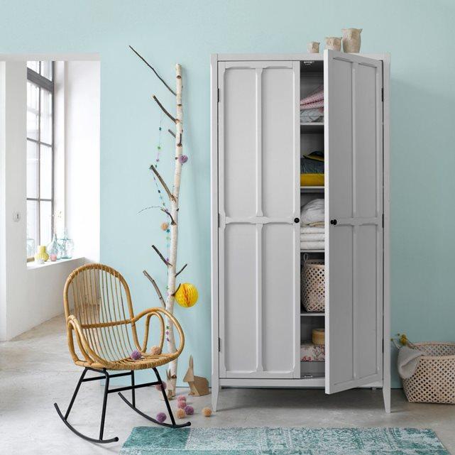 o trouver des armoires parisiennes hll blogzine blog deco. Black Bedroom Furniture Sets. Home Design Ideas