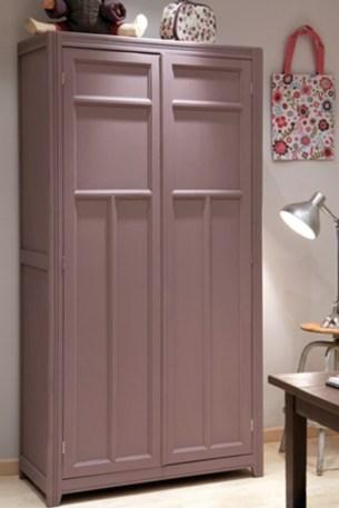 Où trouver des armoires parisiennes ? // Hëllø Blogzine blog deco & lifestyle www.hello-hello.fr