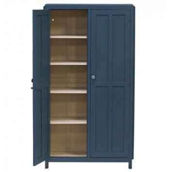 O trouver une armoire parisienne r tro nos adresses - Un armoire ou une armoire ...
