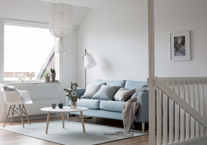Personnaliser ses meubles Ikea Pretty Pegs // Hëllø Blogzine blog deco & lifestyle www.hello-hello.fr