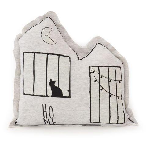 Tendance Maison Déco Chambre d'Enfants // Hëllø Blogzine blog deco & lifestyle www.hello-hello.fr #maison #house #kids #kidsroom #petitm