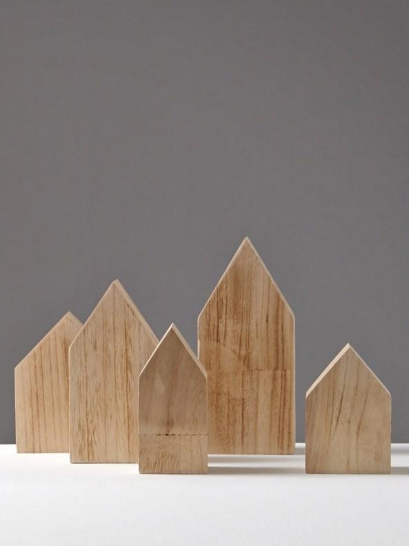 Tendance Maison Déco Chambre d'Enfants // Hëllø Blogzine blog deco & lifestyle www.hello-hello.fr #maison #bois #wood #kids #kidsroom