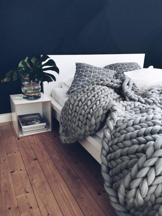 10 conseils pour adopter la tendance danoise hygge en d co. Black Bedroom Furniture Sets. Home Design Ideas