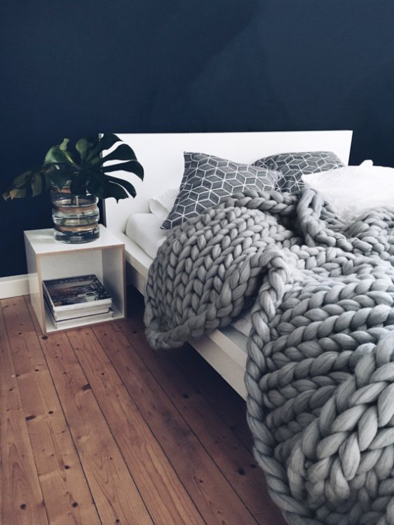 10 conseils pour adopter la tendance danoise hygge en d co. Black Bedroom Furniture Sets. Home Design Ideas
