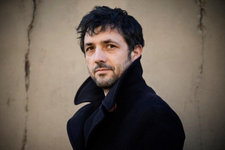 Albin de la Simone // Hëllø Blogzine blog deco & lifestyle www.hello-hello.fr