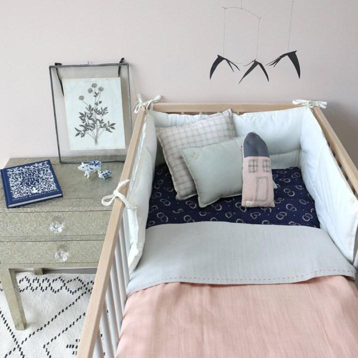 Plaids pour enfants // Hëllø Blogzine blog deco & lifestyle www.hello-hello.fr #kids #kidsroom #blankets #kidsblanketsPlaids pour enfants // Hëllø Blogzine blog deco & lifestyle www.hello-hello.fr #kids #kidsroom #blankets #kidsblankets