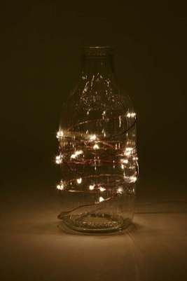 Où acheter des guirlandes ? // Hëllø Blogzine blog deco & lifestyle www.hello-hello.fr #guirlande #deco #stringlight