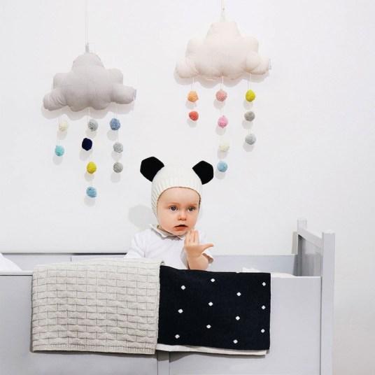 LL'univers délicat de Liewood //Hëllø Blogzine blog deco & lifestyle www.hello-hello.fr #organic #baby #nordic #slowliving