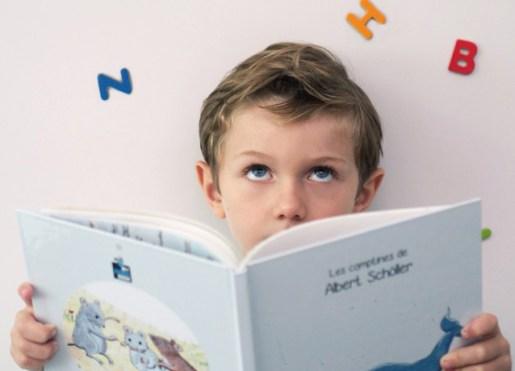 Cadeau personnalisable enfant // Hëllø Blogzine blog deco & lifestyle www.hello-hello.fr #kids #gift #custom