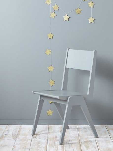 Chaises enfant design // Hëllø Blogzine blog deco & lifestyle www.hello-hello.fr #chaises #chairs #kids #vintage #design