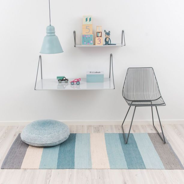 Chaises Enfant Design Hll Blogzine Blog Deco Lifestyle Hello