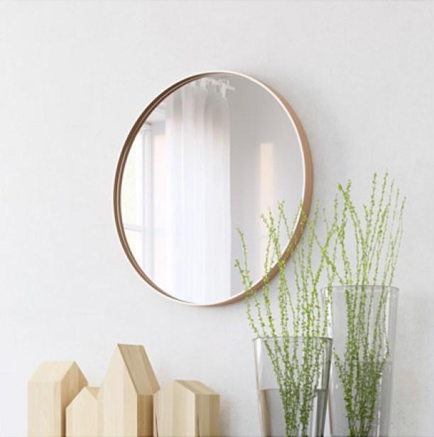 o acheter un miroir rond ForOu Trouver Un Miroir