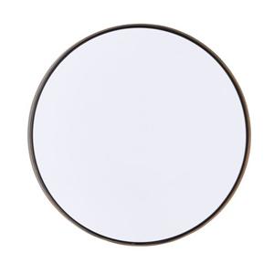 O acheter un miroir rond for Miroir xxl rond