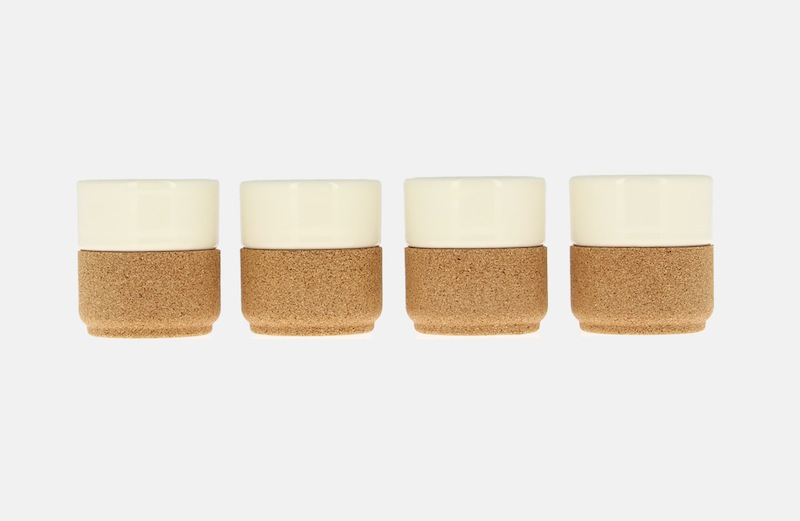 4-tasses-espresso-blanc-amorim-alma-gema-la-tresorerie