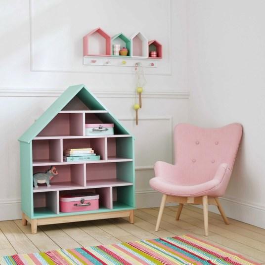 les plus beaux fauteuils enfants pour les mateurs de d co. Black Bedroom Furniture Sets. Home Design Ideas