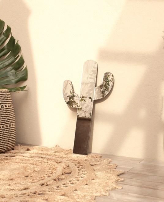 Déco bohème à petits prix chez Pimkie Home // Hëllø Blogzine blog deco & lifestyle www.hello-hello.fr #deco #boheme #folk #boho #gypsy