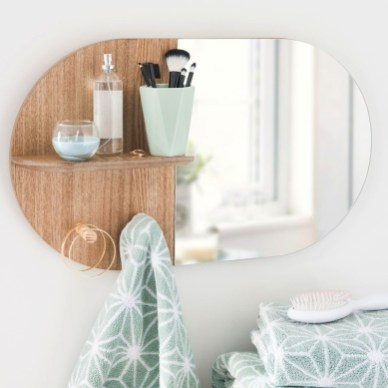 miroir-etagere-35x59cm-aberdeen-maisons-du-monde
