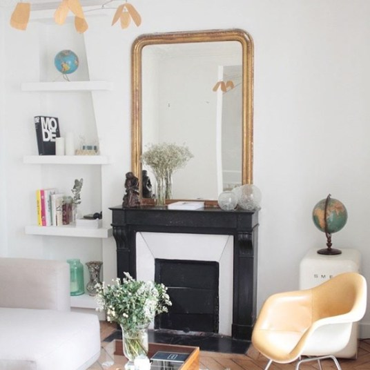 Conseil Photo Déco Instagram // Hëllø Blogzine blog deco & lifestyle www.hello-hello.fr #instagram #photo #homedecor