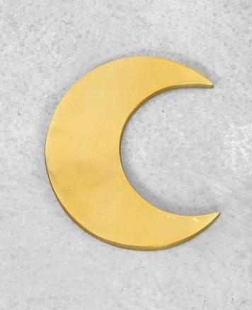 deco-murale-lune