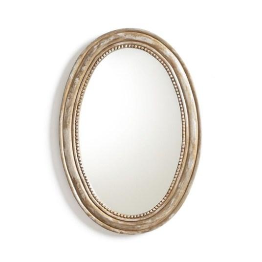 Miroir, 89,99€€