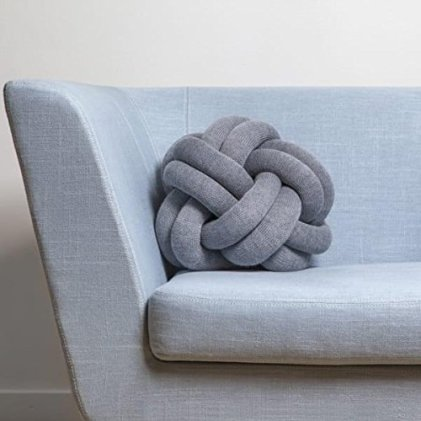 Coussin Knot, 99€