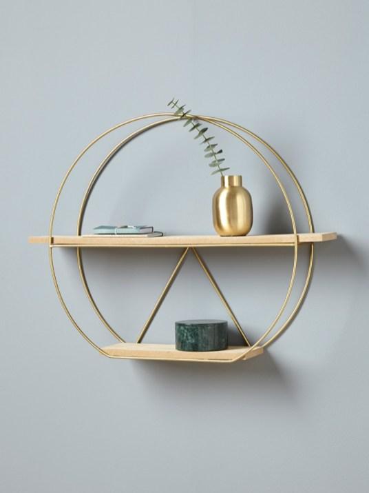 30 id es de cadeaux originales offrir une fan de d co. Black Bedroom Furniture Sets. Home Design Ideas