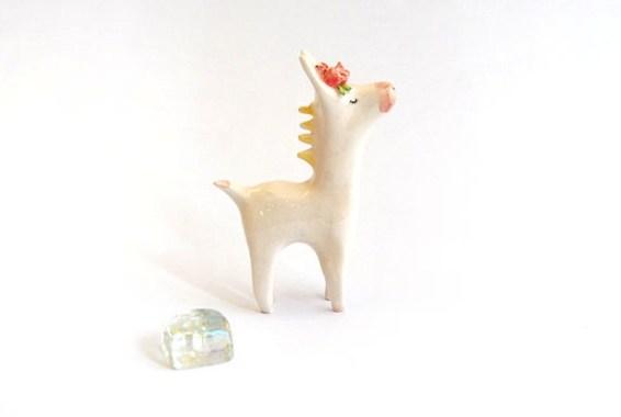20 idées de cadeaux de noël déco à moins de 50 € /// Hellø Blogzine, blog déco lifestyle - www.hello-hello.fr