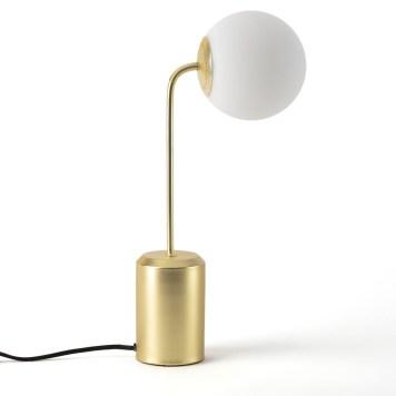 Lampe à poser, 76,49€