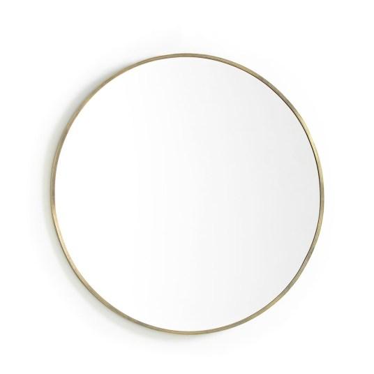 Miroir rond, 167,20€