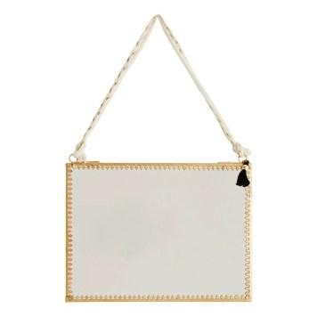 miroir-suspendu-20x15-cm