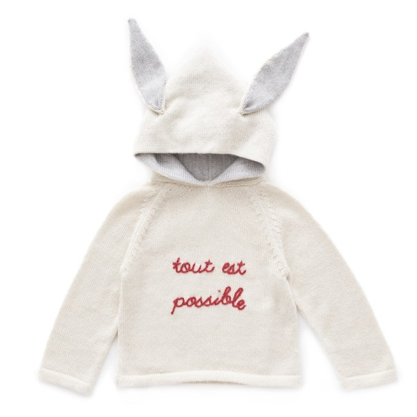 oeuf-holiday17-bunny-hoodie-white