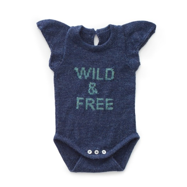 oeuf-holiday17-onesie-wild-and-free