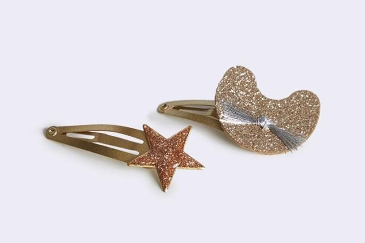 Cadeaux pas cher pour enfant // Hellø Blogzine - Blog déco Lifestyle www.hello-hello.fr