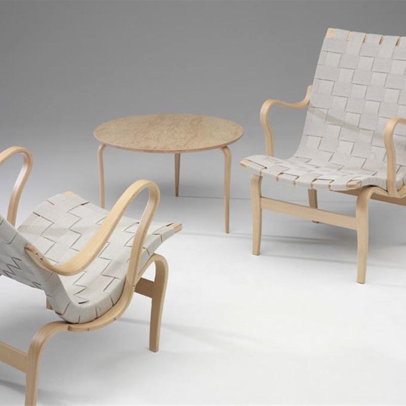 objets et mobilier contemporain et vintage de design su dois iconiques. Black Bedroom Furniture Sets. Home Design Ideas