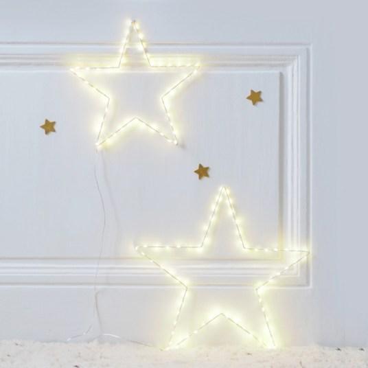 Conseils pour un Noël New Nordic // Hellø Blogzine - Blog déco Lyfestyle - www.hello-hello.fr