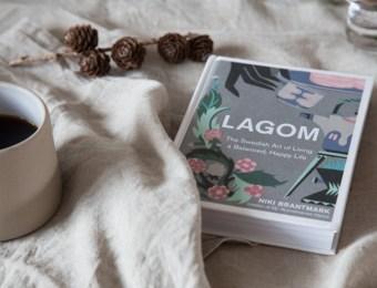 Des cadeaux design suédois : lagom // Hellø Blogzine, Blog déco Lifestyle - www.hello-hello.fr